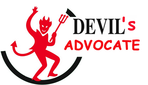 devils-advocate-logo-x.jpg