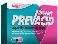 Prevacid