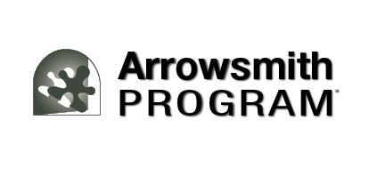 Arrowsmith_logo1