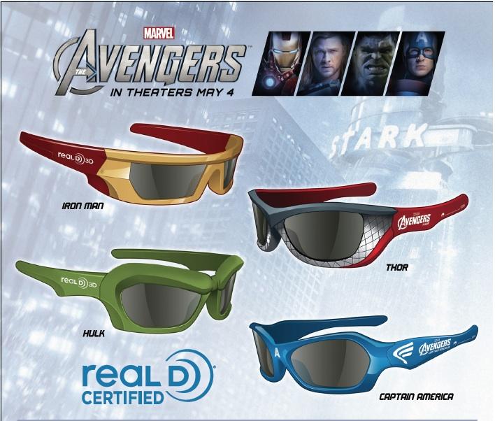avengers-3d-glasses-image