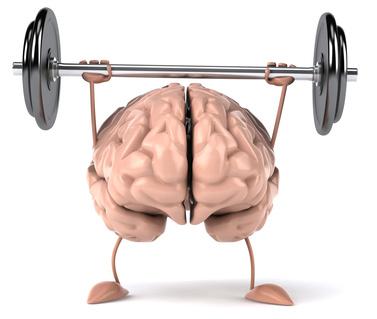 Cognitive Exercises