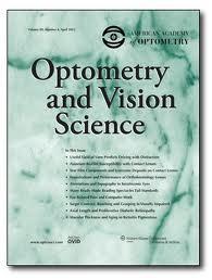 OVS Cover