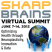 sharpbrains_summit_2012_logo