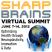 sharpbrains_summit_2012_logo