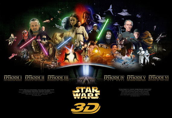 Star-Wars-3D-re-release
