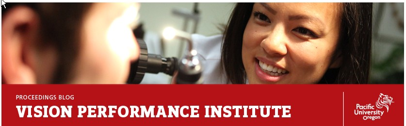 Vision Performance Institute