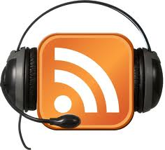 Subscribe to the VisionHelp Podcast Show