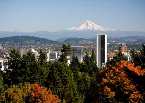 Portland-in-Autumn-Colors_tcm7-14425