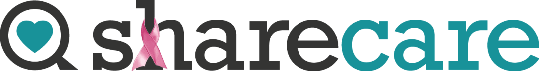 logo-sharecare