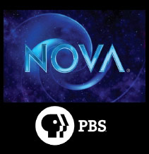 nova_pbsTN