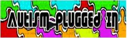 API-Logo-2012-Wider