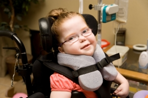 cerebral-palsy-Small