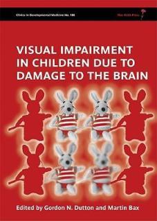 visual-impairment-in-children-due-to-damage-to-the-brain-clinics-in-developmental-medicine