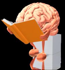 brain_reading_9240