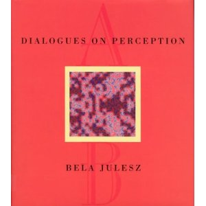 Dialogues on Perception