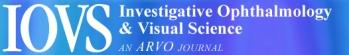 IOVS Logo