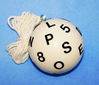 Marsden Ball,jpg