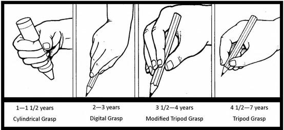 grip-554x254