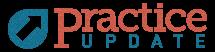PracticeUpdate_logo