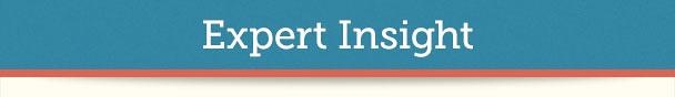 PracticeUpdate_Newsletter_title_header