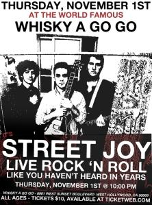 Whisky_11 1