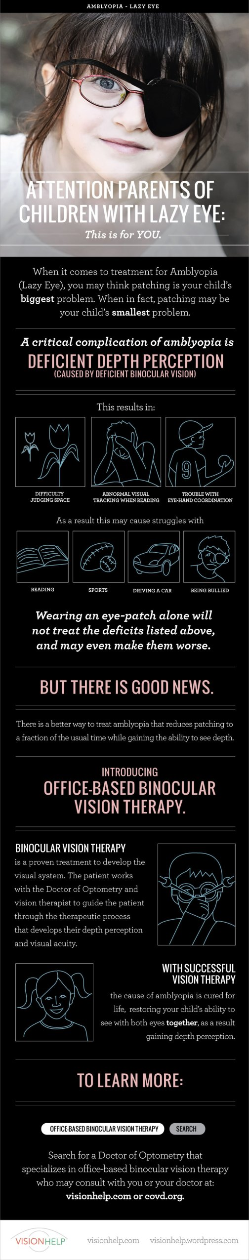 Amblyopia-Infographic-Vision-Help-Final