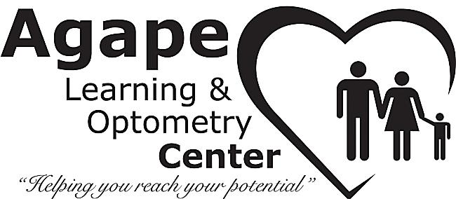 agape-learning-optometry