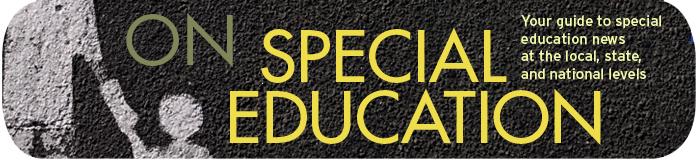 blog-speced
