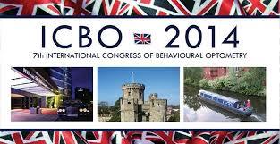 ICBO England JPEG