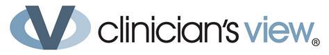CV-Web-Banner-logo