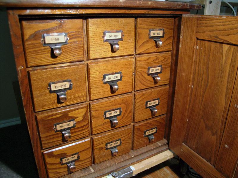 keystone_cabinet