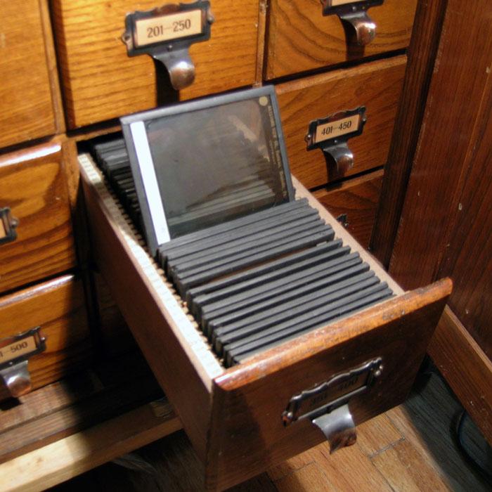 keystone_drawer
