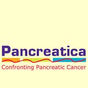 Pancreatica-logo