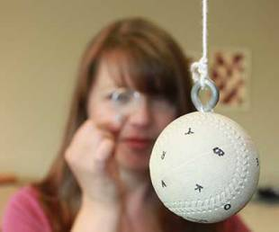 adult-vision-therapy-ball