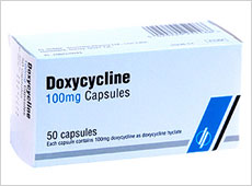 Doxycycline2