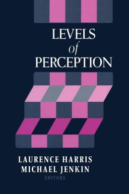 Levels of Perception