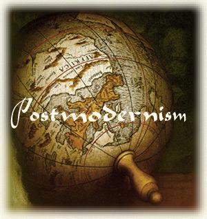 PostModern Globe