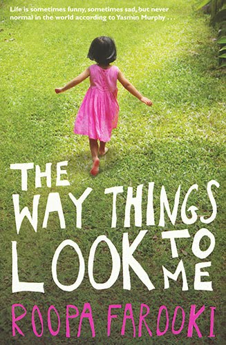 the-way-things-look-to-me