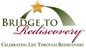 BridgeToRediscovery_Logo-main