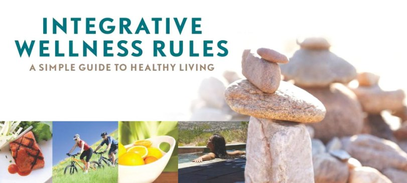 Integrative_Wellness_Rules