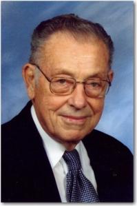 William Baldwin - Optometry