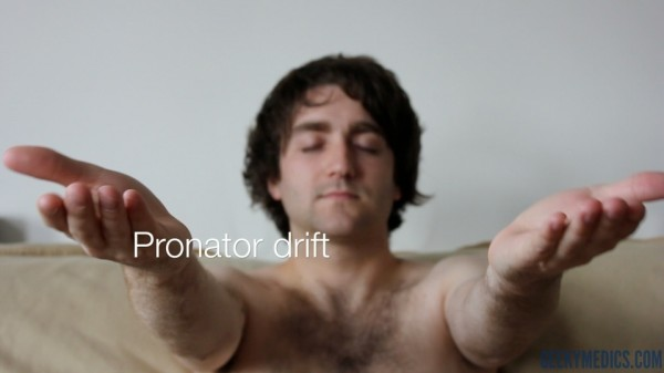 Pronator-drift-600x337