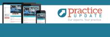 Elsevier Practice Logo