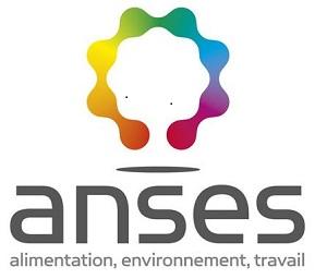 anses-logo