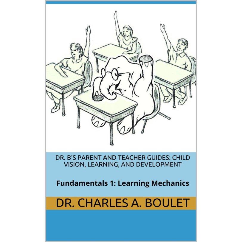 Boulet Book