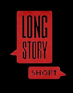 Long story