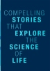 mosaic-science-of-life
