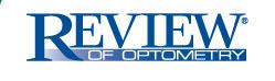 reviewlogo_2012