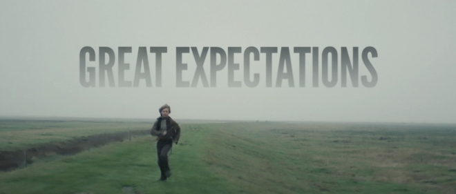 great_expectations_title