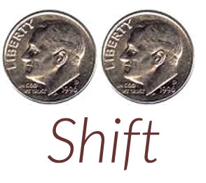 pair-of-dimes-shift1